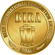 BIRA Awards