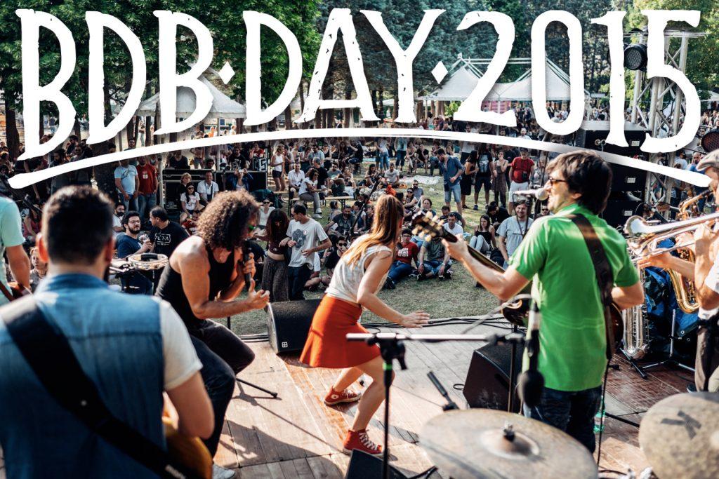 BDBDAY2015_tnk